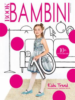 Book Bambini N°21