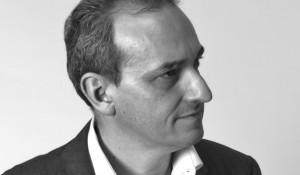 Dott. Bruno Fantechi - AD a.testoni