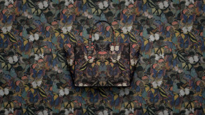 10102-women-s-accessories