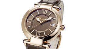 384241-5005 Imperiale Watch