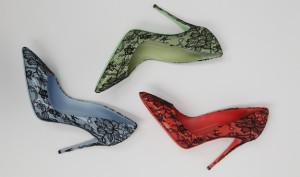Dolce&Gabbana kate (12)