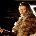 Caravaggio (R. e sc.: Derek Jarman. Int.: Nigel Terry, Sean Bean, Tilda Swinton, Spencer Leigh, Garry Cooper. GB, 1986, col., 95'.)