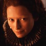 Orlando (R. e sc.: Sally Potter, dal romanzo omonimo di Viginia Woolf.. Int.: Tilda Swinton, Billy Zane, Lothaire Bluteau, Charlotte Valandrey, Quentin Crisp. USA, 1992, col., 97'.)
