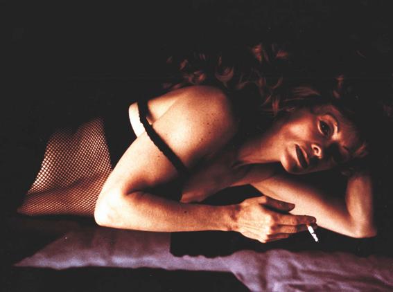 Perversioni femminili (R.: Susan Streitfeld. Sc.: S. Streitfeld, Julie Hebert.. Int.: Tilda Swinton, Amy Madigan, Karen Sillas, Laila Robins, Clancy Brown. USA/Ger., 1997, col., 116'.)