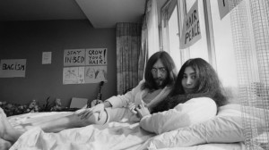 HD_Bed_Peace_1969