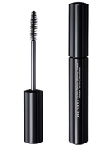PERFECT MASCARA DEFINING VOLUME 2