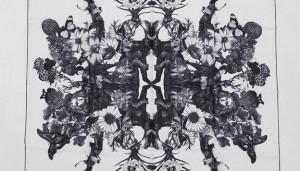 foulard_high 2