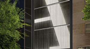 Armani Istanbul façade - credit Duygu Arseven