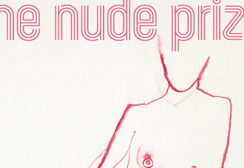 The Nude Prize