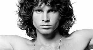 Jim_Morrison_1968 copia