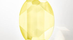 CrystalPowderYellow