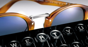 PERSOL TYPEWRITER EDITION (3)
