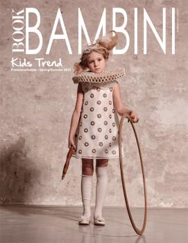Book Bambini N°22