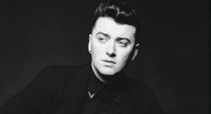 Sam Smith_In the lonely Hour (2)