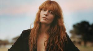 Florence + The Machine_Photo_How Big H_300CMYK