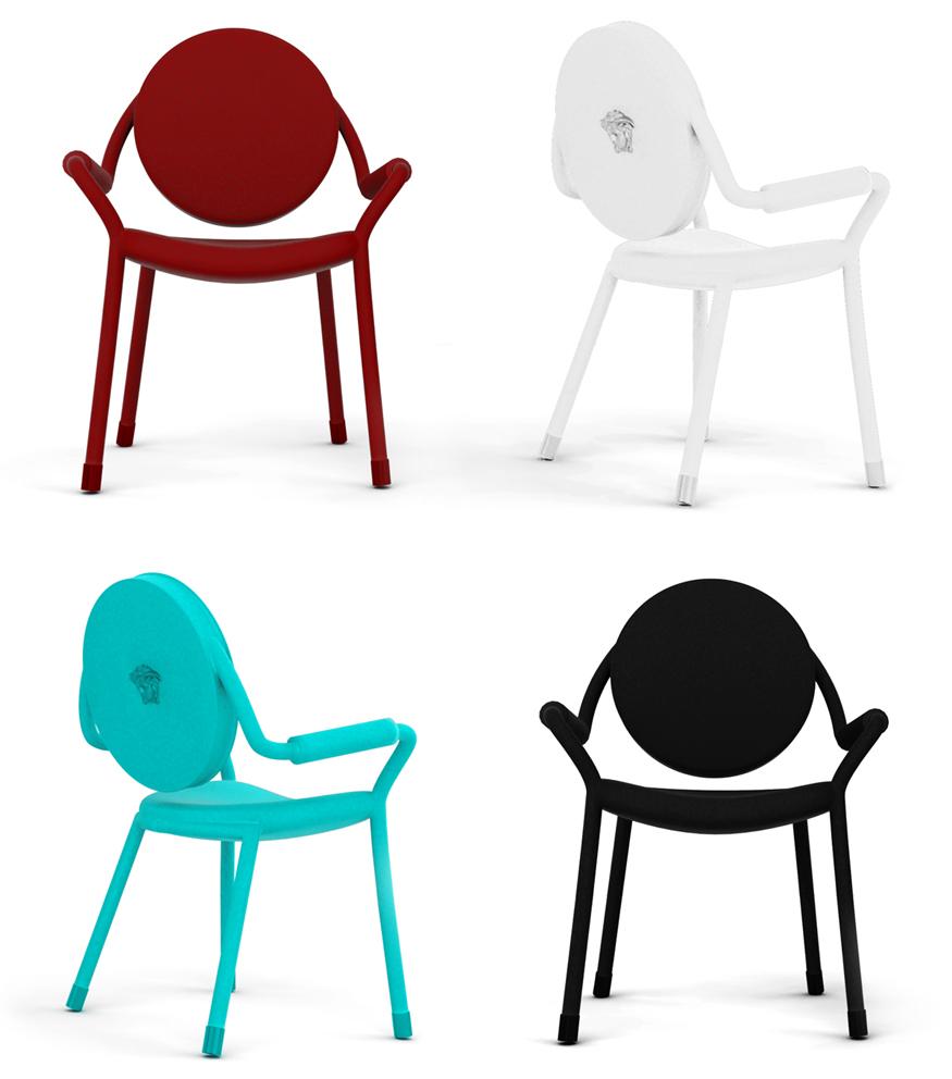 designweek_eu