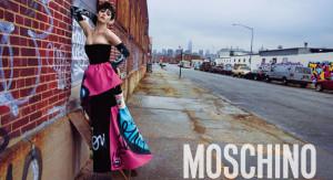 MOSCHINO_FW15_M5.indd