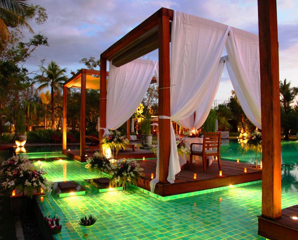 The-Sarojin-Thailand-7-1024x826