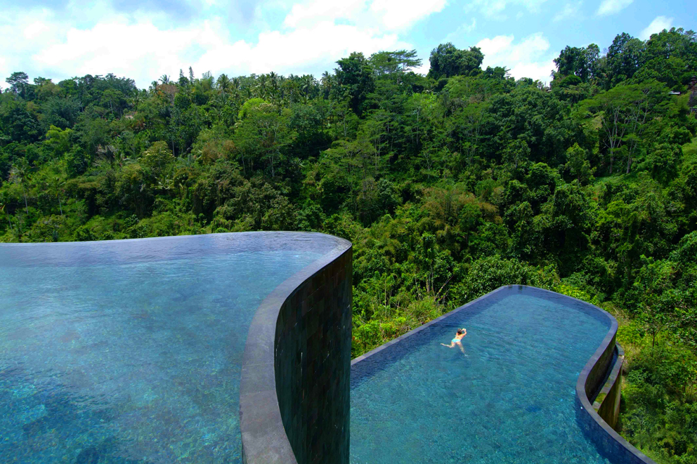 architecture-ubud-hanging-gardens-bali-maisonidee-garden-design-photo-idea-for-hotels-in-bali-food-books-tegal-hanging-medical-packages-hotel-design-idea-of-ubud-hanging-gardens-in-bali