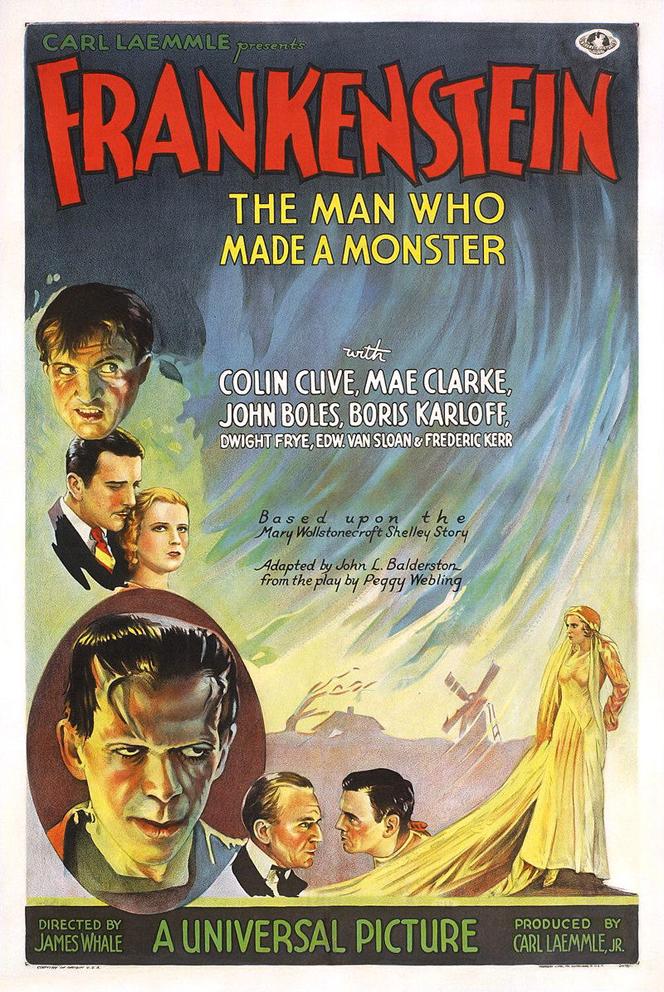 800px-Frankenstein_poster_1931