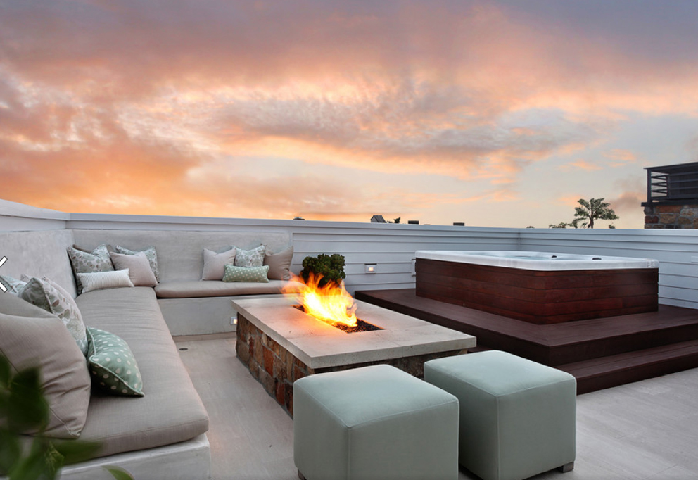 Mobili Per Casa Al Mare : Idee arredamento casa mare cool idee arredamento casa mare with