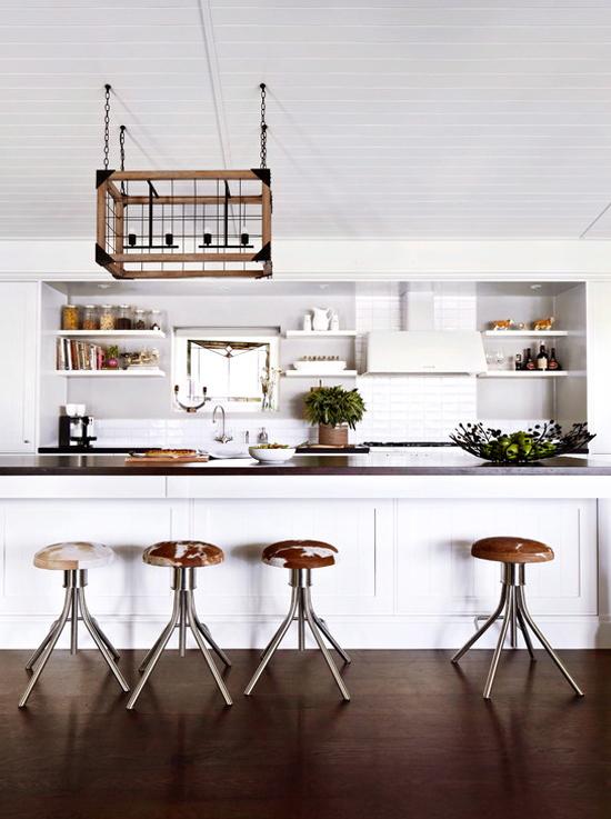 Danielle Trippett Interior Design & Decoration