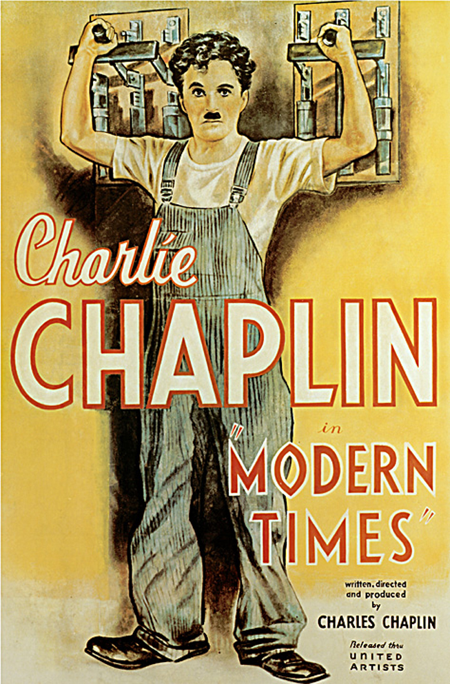Modern_Times_poster