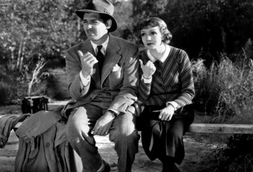 I 12 migliori film degli anni '30