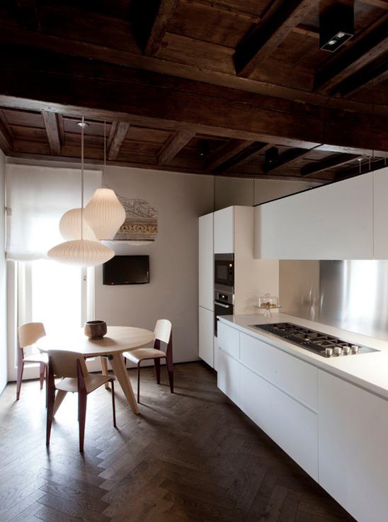 Studio Davide Cerini