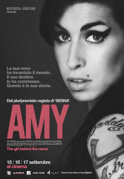 amy-winehouse1