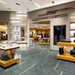 Dubai Mall of Emirates EZ Store 01