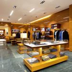 Dubai Mall of Emirates EZ Store 02