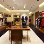 Dubai Mall of Emirates EZ Store 03