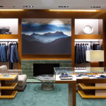 Dubai Mall of Emirates EZ Store 04