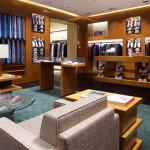 Dubai Mall of Emirates EZ Store 05