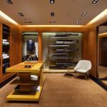 Dubai Mall of Emirates EZ Store 06