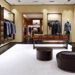Dubai Mall of Emirates EZ Store - Couture Room