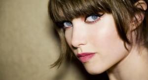 Grace Hartzel - Nuovo volto di Signorina
