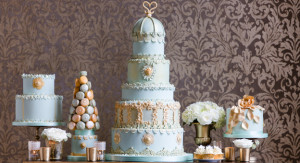 004_please-credit-eddie-judd-photography-cakes-by-kristhanthi_8309