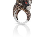 Aries - Animalier Collection