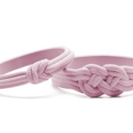 O BAG - O bracelet