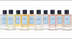 Prada Olfactories - Le 10 fragranze