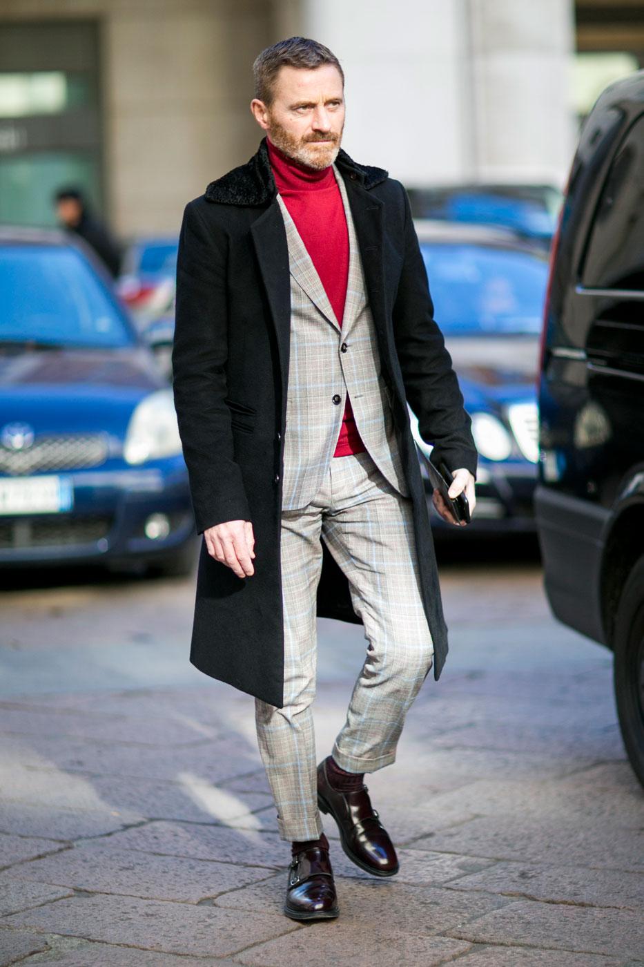 Mens high street fashion uk 4