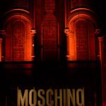 Moschino m RF16 2625
