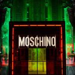 Moschino m RF16 2633
