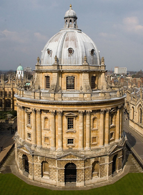 755px-Bodleian_Library