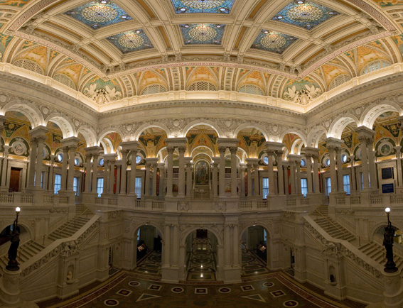 Library_of_Congress_Interior_Jan_2006