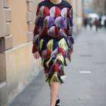 Milano str RF16 0396