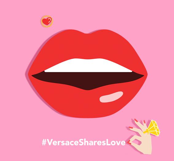 Versace_Emoji_App_3