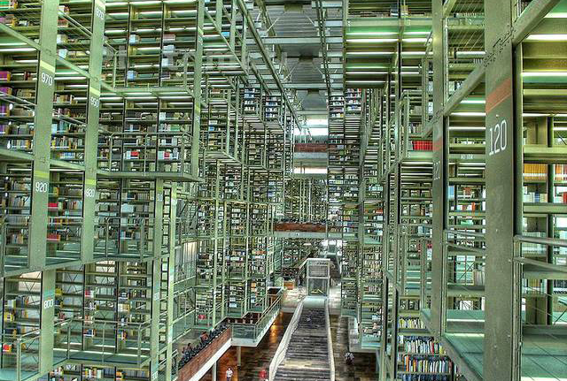 jose-vasconcelos-library-messico